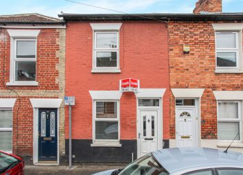 Thumbnail 2 bed terraced house for sale in Meadow Road, Salisbury