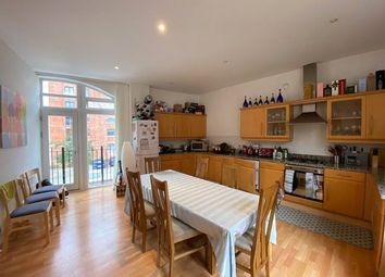 Thumbnail 2 bed flat for sale in Golden Lion Court, 100 Redcliff Street, Bristol, Somerset
