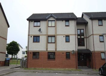 Thumbnail 2 bed flat for sale in Diriebught Road, Inverness