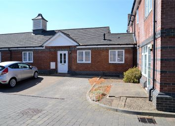 Thumbnail 2 bed property for sale in Francis Court, Armour Road, Reading, Berkshire