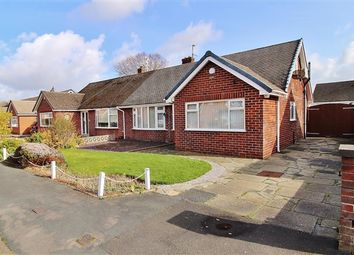 Thumbnail 2 bed bungalow to rent in Fensway, Hutton, Preston