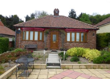 Thumbnail 3 bed bungalow to rent in Gypsy Lane, Nunthorpe, Middlesbrough