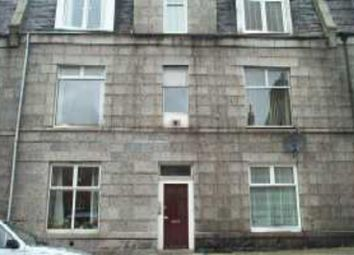 Thumbnail 1 bed flat to rent in Elmbank Road, Ground Floor Right