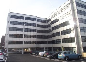 Thumbnail 2 bed flat to rent in Harrow