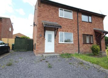 Thumbnail 2 bed property for sale in Bryn Cadno, Colwyn Bay