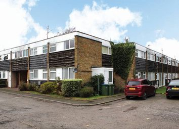 Thumbnail Block of flats for sale in Garages 7, 8, 10 And 14, Craybury End Together With Roadways, Pathways And Verges, Eltham