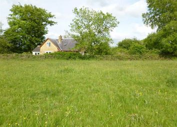 Thumbnail 3 bed detached house for sale in Clift Lane, Toller Porcorum, Dorset