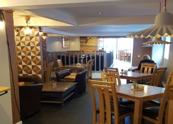 Thumbnail Restaurant/cafe for sale in High Street, Stokesley, Middlesbrough