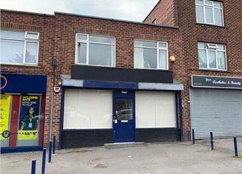 Thumbnail Retail premises to let in 116A, Dib Lane, Leeds, West Yorkshire
