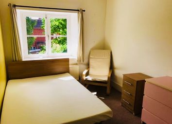 Thumbnail Room to rent in Union Street, Bedford