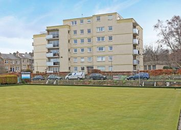 Thumbnail 3 bedroom flat for sale in 12 Queen's Park Court, Willowbrae, Edinburgh