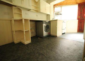 Thumbnail 1 bed property for sale in Hibson Road, Nelson