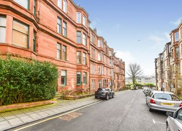 1 bed flat for sale in Townhead Terrace, Paisley PA1