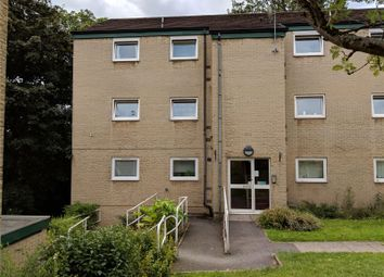 Thumbnail 2 bed flat for sale in Ranmoor View, 410 Fulwood Road, Fulwood, Sheffield