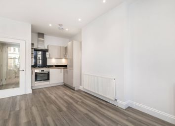Thumbnail 2 bed flat to rent in Talbot Road, Portobello
