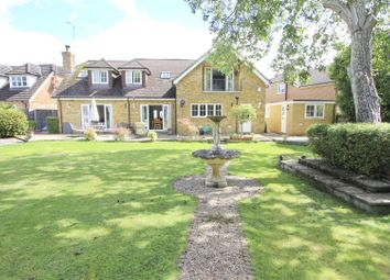 5 bed detached house for sale in Willow Crescent West, Denham, Uxbridge UB9