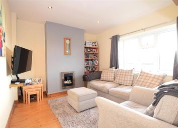 Thumbnail 1 bed flat for sale in Summersdeane, Southwick, West Sussex