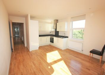 Thumbnail 2 bed flat to rent in Brentview House, North Circular Road, London