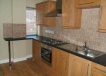 Thumbnail 1 bedroom flat to rent in Mulls Building, East Street, Nottingham