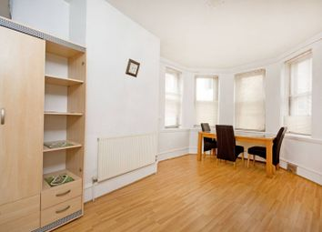 Thumbnail 4 bed flat to rent in Talgarth Road, Barons Court