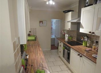 Thumbnail 3 bed property to rent in Crittens Road, Great Yarmouth