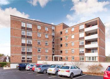 Thumbnail 3 bed flat for sale in Flat 3 Almond Court West, Braehead Park, Barnton, Edinburgh