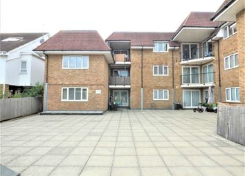 Thumbnail 1 bed flat for sale in Green Acres House, Welbeck Avenue, Hayes, Middlesex