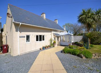 Thumbnail 2 bed cottage for sale in Portfield Gate, Haverfordwest