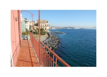 Thumbnail 2 bed villa for sale in Napoli, Napoli, Napoli