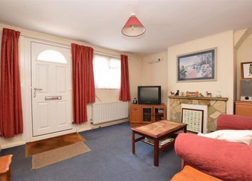Thumbnail 3 bed end terrace house for sale in Church Street, West Green, Crawley, West Sussex