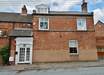Thumbnail 3 bed semi-detached house for sale in Old Stafford Road, Slade Heath, Wolverhampton