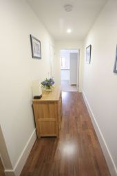 Thumbnail 1 bed flat to rent in Eaststand Apartments Highbury Stadium Square, London