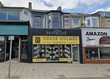 Thumbnail Office for sale in 96-98 Fowler Street, South Shields