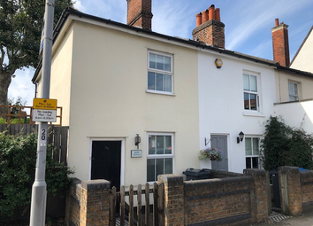 2 bed cottage to rent in Hill Crest, Upper Brighton Road, Surbiton KT6