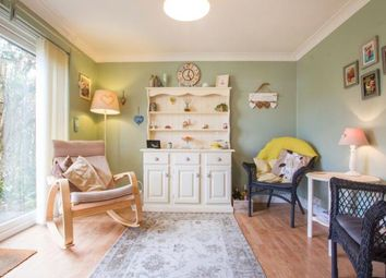 Thumbnail 4 bed detached house for sale in Brookfield Road, Patchway, Bristol, Gloucestershire