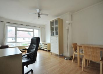 Thumbnail 1 bed maisonette to rent in Waterloo Road, Uxbridge, Middlesex