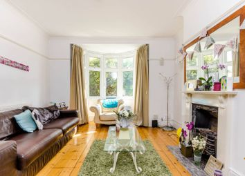 4 bed property to rent in Liverpool Road, Ealing W5