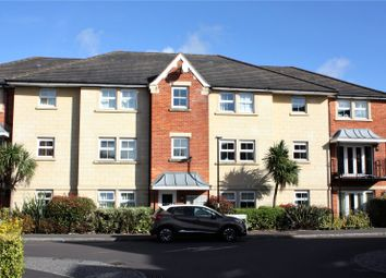 Thumbnail 2 bed flat to rent in Cirrus Drive, Shinfield, Reading, Berkshire