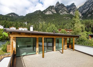 Thumbnail 2 bed apartment for sale in Weißlahn 8, Tires, Bolzano, Trentino-South Tyrol, Italy
