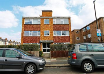 Thumbnail 1 bed flat to rent in Alden Court, 39 Stanley Road, Wimbledon
