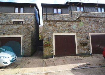 Thumbnail 2 bed property for sale in Vanbrugh Lane, Stoke Park, Bristol