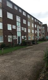 Thumbnail 2 bed flat to rent in Elmwood Court, Canal Basin, Coventry