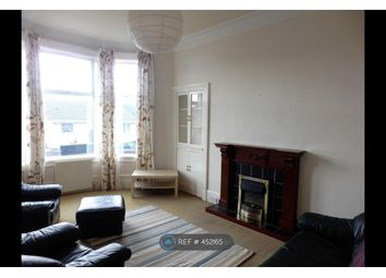 Thumbnail 1 bed flat to rent in G/02, Dunoon