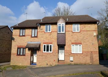 Thumbnail 2 bed property to rent in Epping Walk, Daventry