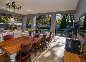 Thumbnail 4 bed detached house for sale in Kilkenny Road, Northern Suburbs, Gauteng