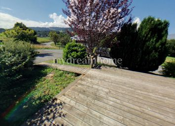 Thumbnail 3 bed apartment for sale in Combloux, 74920, France