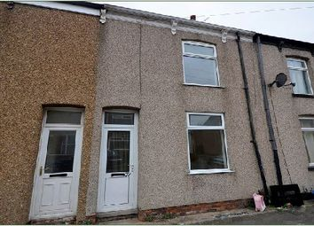 3 bed terraced house to rent in Sidney Street, Cleethorpes DN35