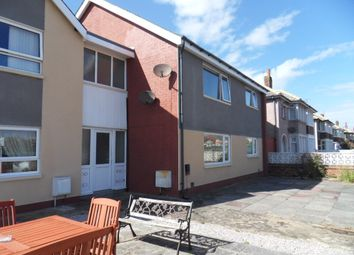 Thumbnail 2 bed flat to rent in Carlyle Ave, South Shore, Blackpool