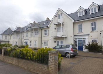 Thumbnail 2 bed penthouse for sale in Marine Parade East, Clacton-On-Sea