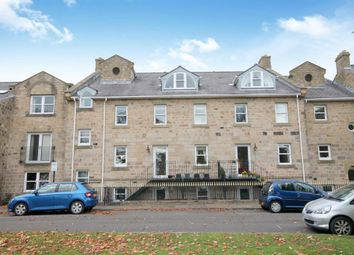 Thumbnail 2 bed flat for sale in Church Square, Harrogate